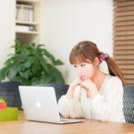 アメブロ公式トップブロガーなら収入10万円稼げるのか?