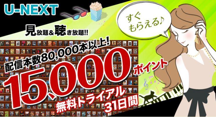 ポイントサイトで1日1万円以上稼ぐ【おすすめのやり方を解説】